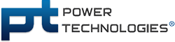 POWER TECHNOLOGIES